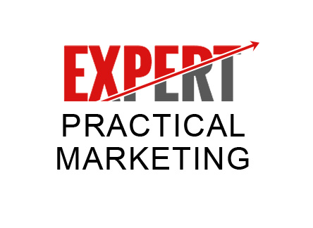 Practical Marketing